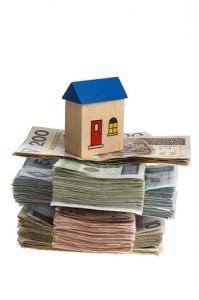 pożyczka prywatna pod hipotekę